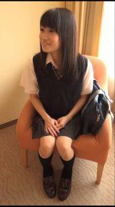 「スマホ専用たてエロ動画」エロ動画像高画質。スマホ視聴最適化動画で美少女を堪能しよう!